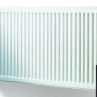 Радиатор Buderus K-profil 11/500/1200