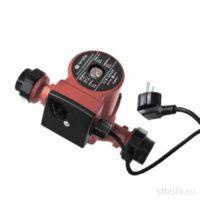 Насос циркуляционный CLM 25-4 180 ONDO PCLM-2540, с кабелем (8)